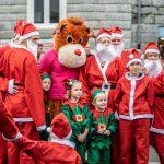 Santa-fun-run2-2019