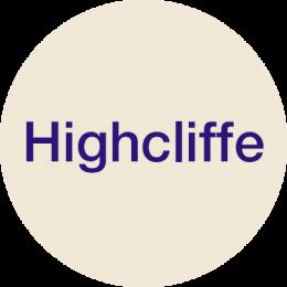 Highcliffe Holidays
