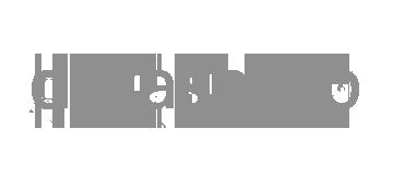Datasharp Logo