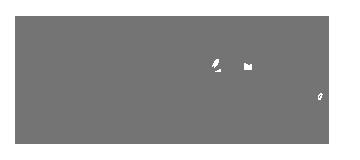 Giblert & Goode Logo