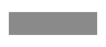 Kensa Logo