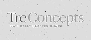 Tre Concepts logo