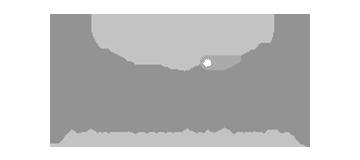 Treleavens Logo