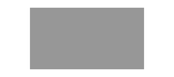 Trevibban Mill Logo