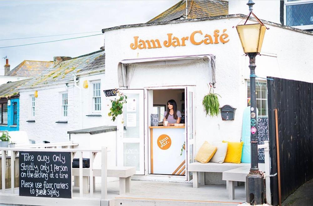 Jam-Jar-Cafe